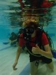 Scuba Diving 24.10.12